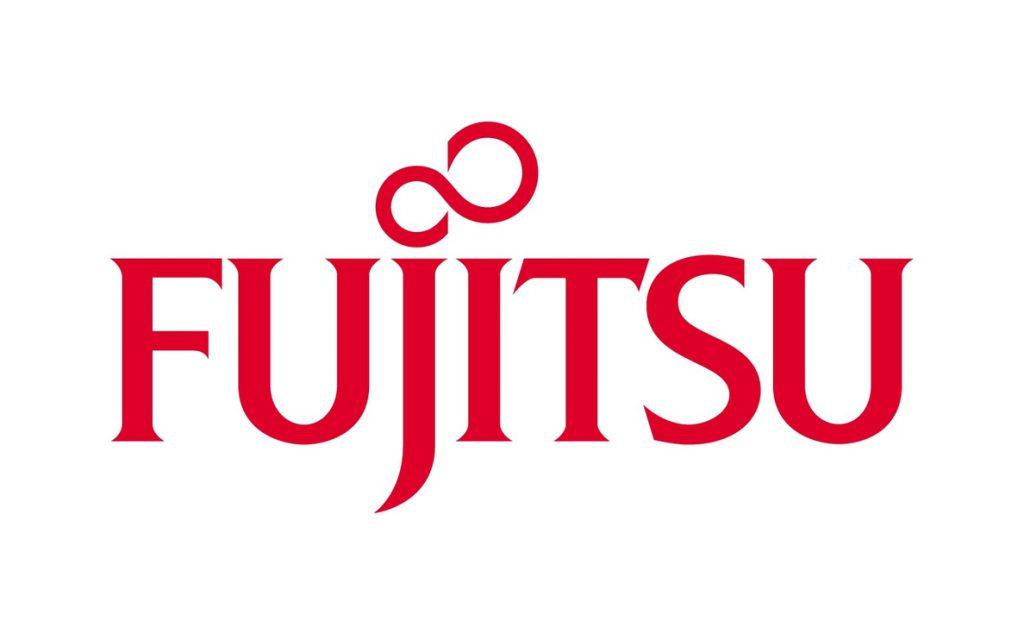 Fujitsu y Husqvarna Group amplían su contrato para servicios de TI para el usuario final