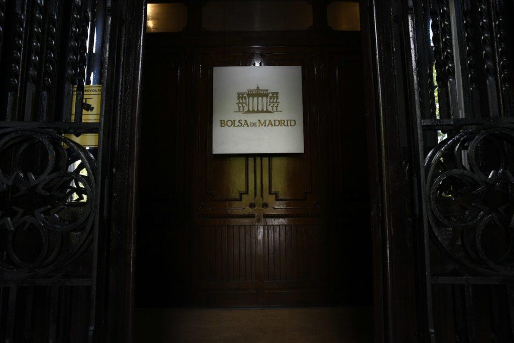 La Bolsa de Madrid estará compuesta por 127 valores durante el primer semestre de 2019