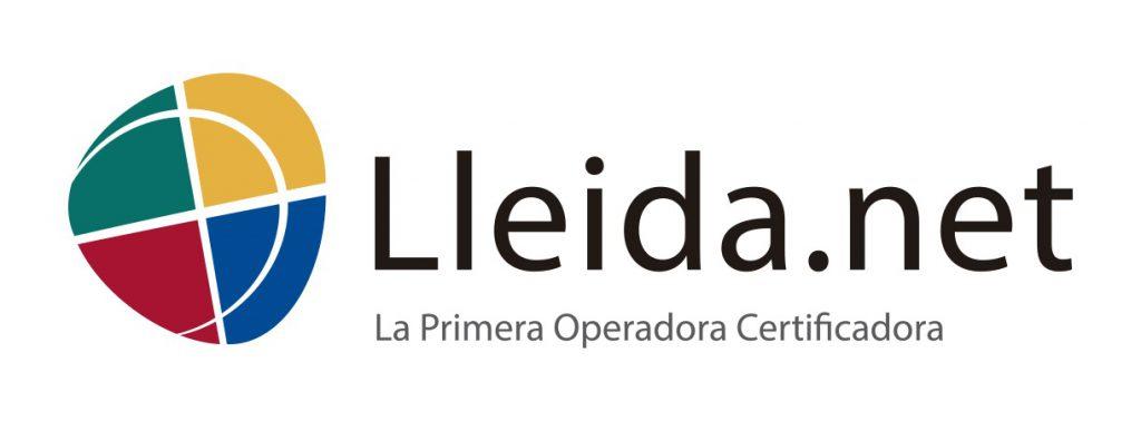 Lleida.net, primera empresa española en recibir la homologación Eidas