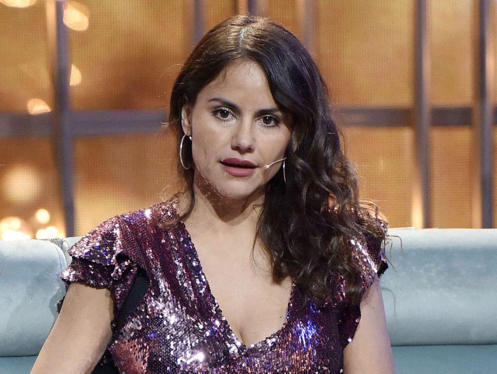 Mónica Hoyos se prepara para las consecuencias legales por sus plantones en 'GH VIP'