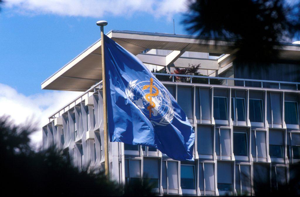 La OMS condena el ataque perpetrado el día de Navidad contra el hospital Al Jala de Benghazi