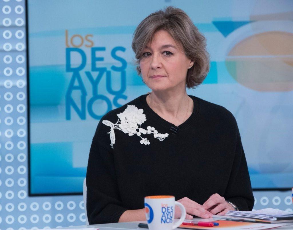 Tejerina dice al PSOE que el «oscurantismo» del Gobierno no es «anecdótico» y pide aplicar el 155