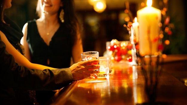 Patentado un suplemento nutricional que repara el daño del ADN por el exceso de alcohol