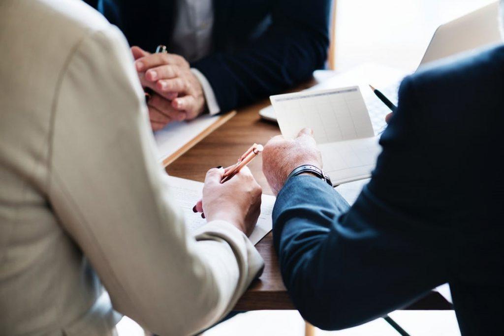 Los gestores de Banca March, los mejor valorados por sus clientes, según Stiga
