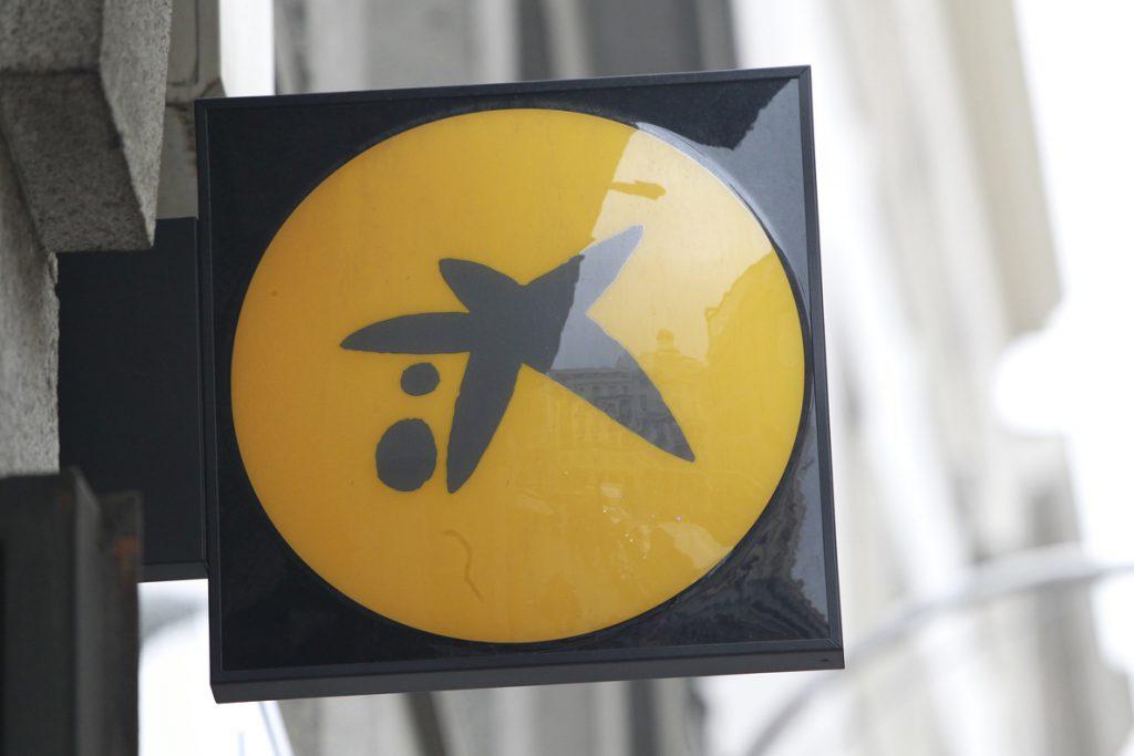Banco de España multa a Caixabank y BBVA con 4,8 y 2,7 millones de euros por faltas «graves»