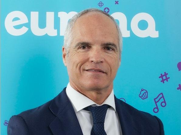Eurona obtiene financiación por 27 millones para cancelar un crédito puente e impulsar su plan de negocio