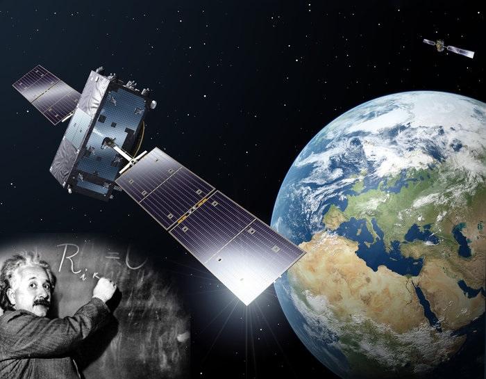 El Gobierno autoriza a Exteriores a firmar el acuerdo para acoger un centro del sistema Galileo tras el Brexit
