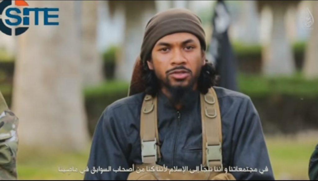 Australia retira la ciudadanía a un supuesto reclutador de Estado Islámico