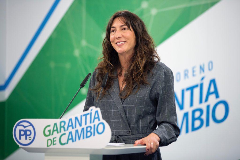 PP-A aboga para diseñar el nuevo Gobierno con Cs por «la misma lealtad y prudencia» que en la negociación del programa