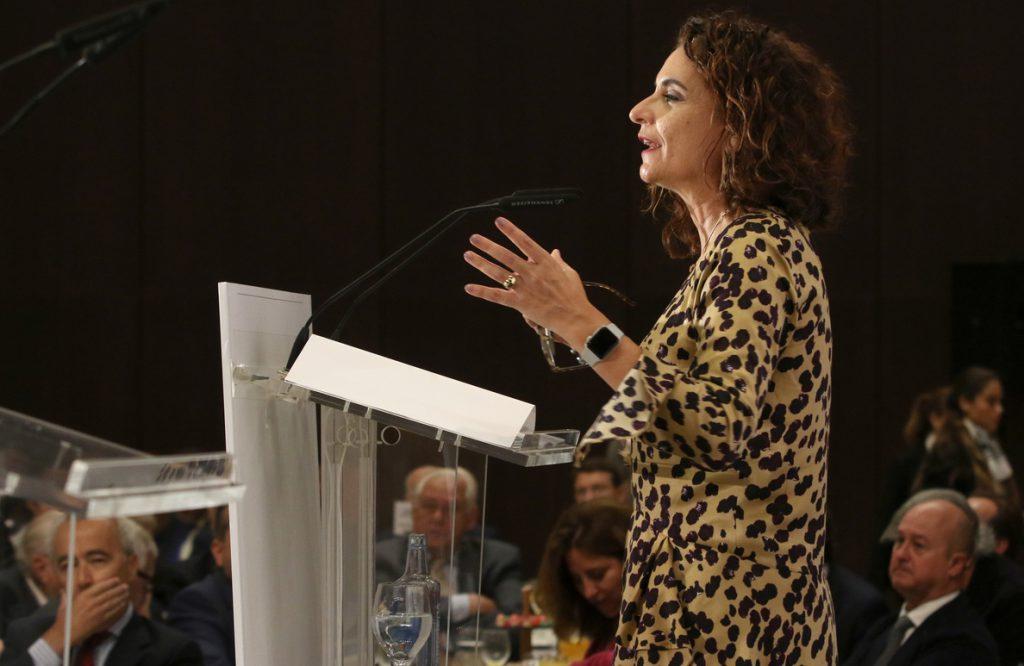 El Gobierno asegura que cumplirá el pacto con Podemos para limitar el precio del alquiler