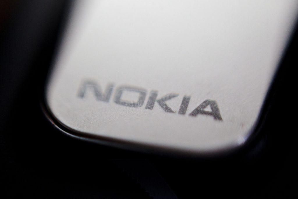 Nokia nombra a Sandra Motley nueva presidenta de redes fijas