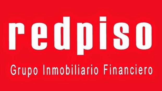 Redpiso incrementa un 12% su presencia en España y genera 150 empleos en 2018