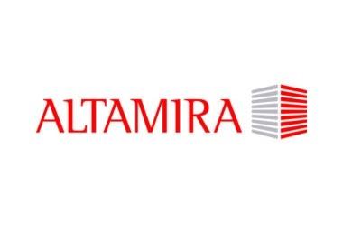 doBank adquiere el 85% de Altamira Asset Management