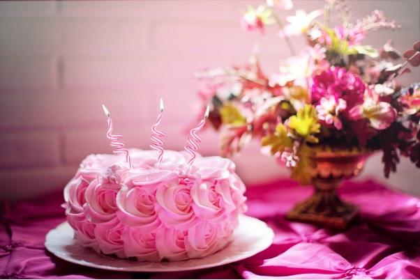 Cómo organizar cumpleaños espectaculares y originales