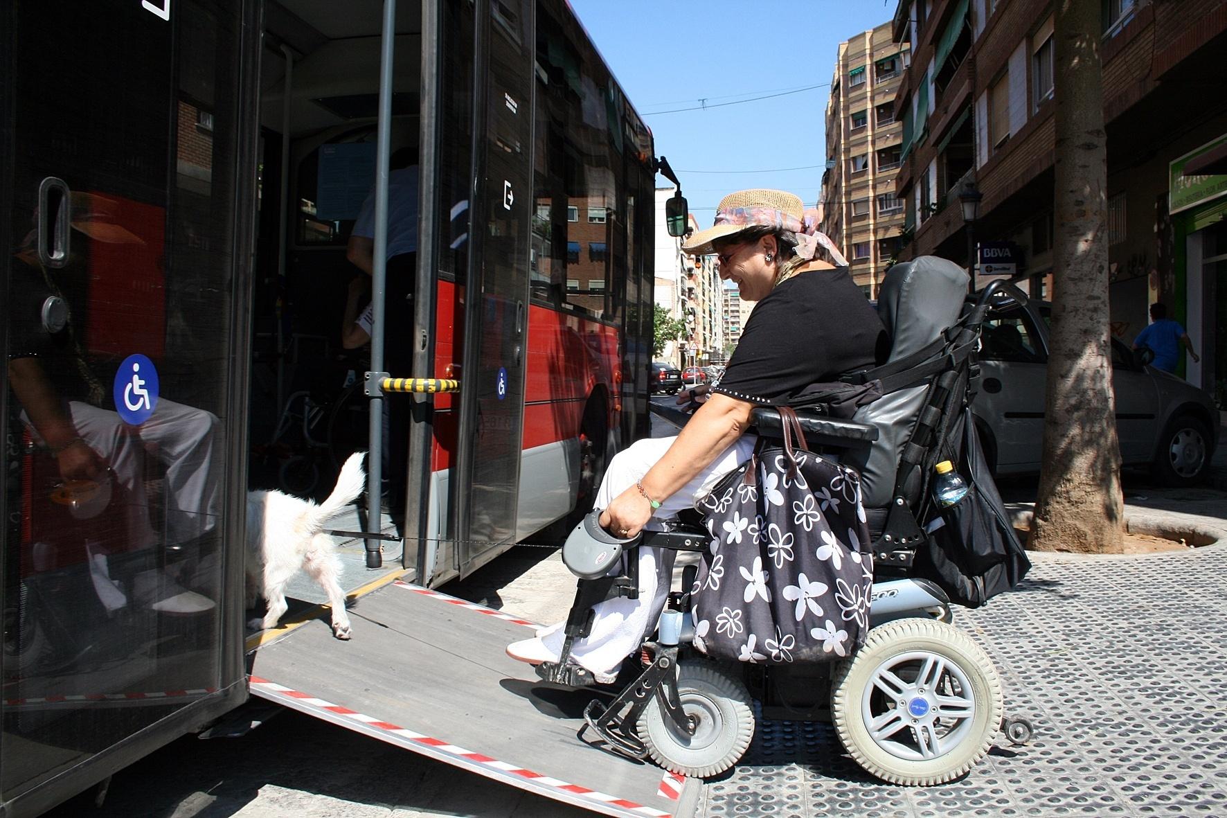 El desempleo entre los jóvenes con discapacidad se dispara un 16%, el crecimiento más elevado de todos los grupos de edad