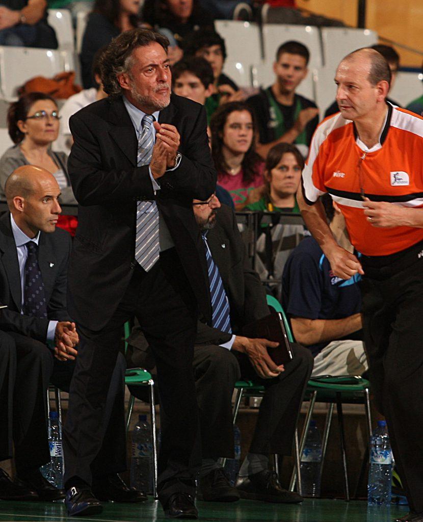 Sánchez dibuja una jugada inesperada en la pizarra electoral y apuesta por otro independiente, Pepu Hernández, en Madrid