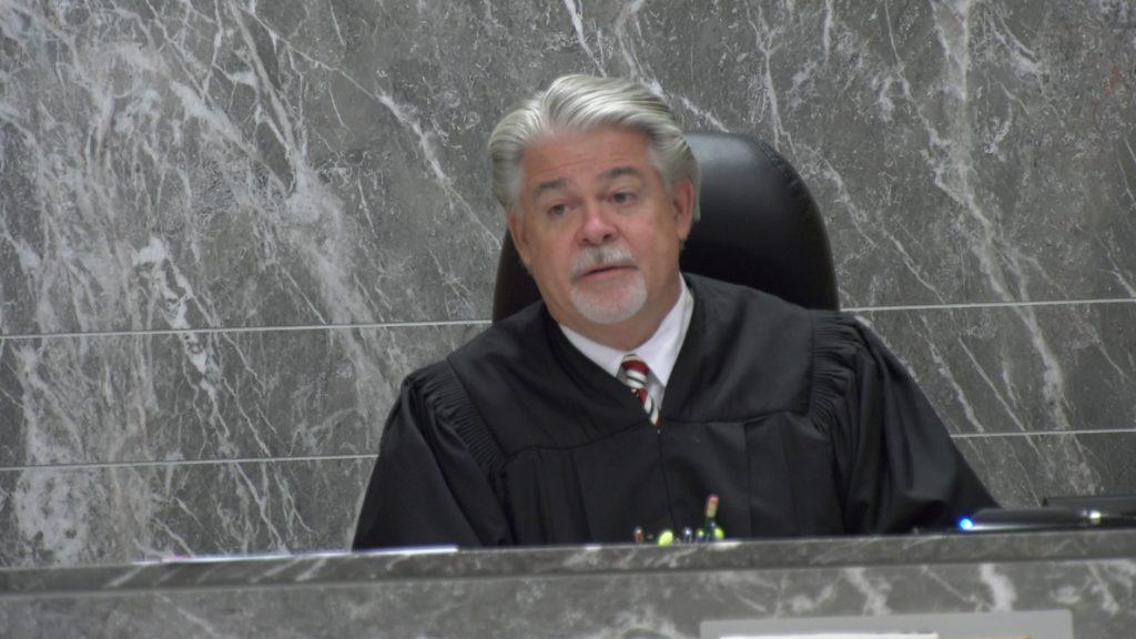 Rechazan suspender el proceso contra Pablo Ibar hasta que se decida sobre el jurado que se retractó del veredicto