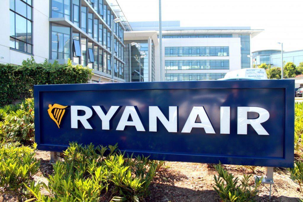 Ryanair pagará 100 millones de euros a O'Leary si consigue duplicar el valor de la 'low cost' en cinco años