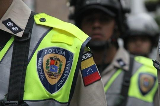 Detenidos Venezuela varios «mercenarios» que pretendían asesinar a dirigentes políticos y militares