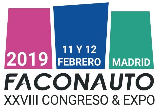 Maroto inaugura este lunes el Congreso de Faconauto, que reunirá a más de 1.300 profesionales
