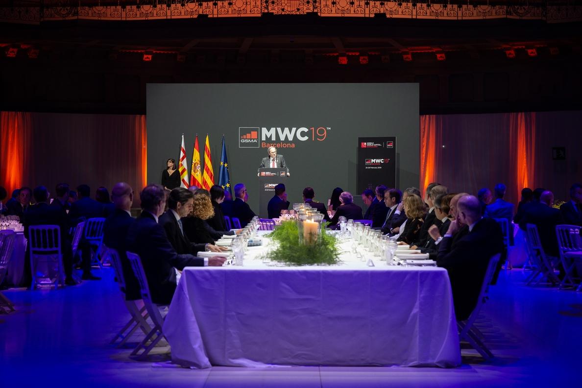 El MWC acogerá la presentación en primicia del terminal WX de Wings Mobile