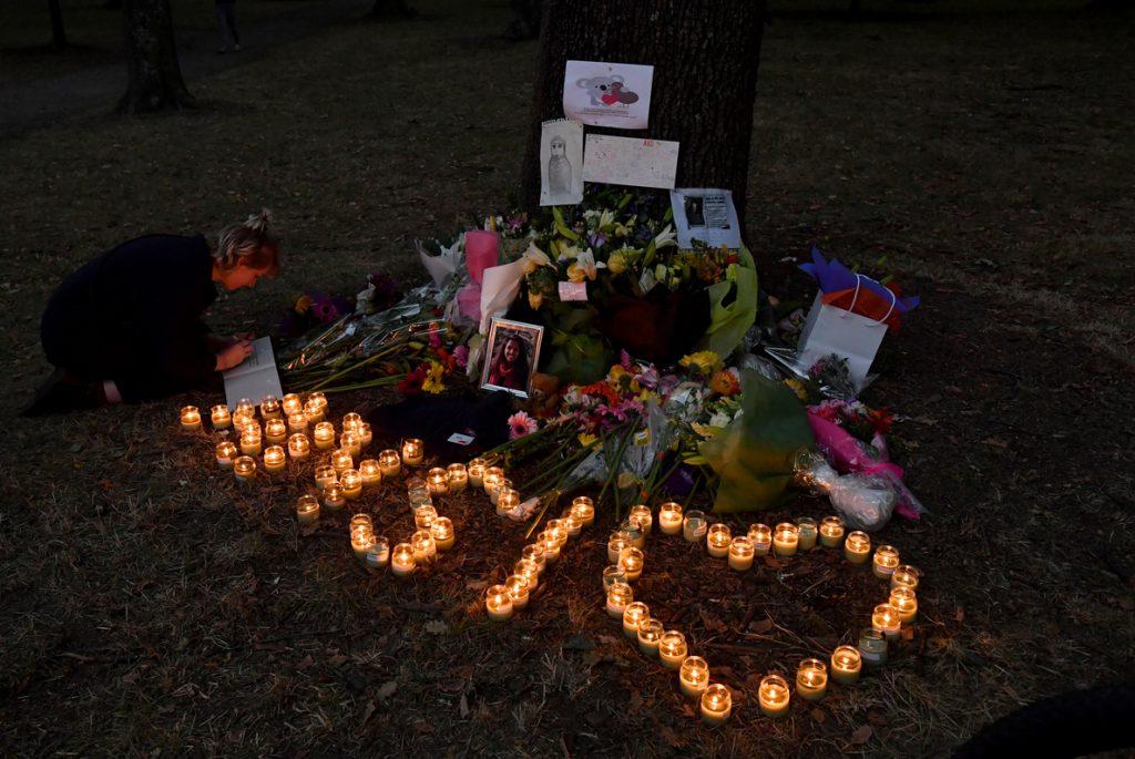 Finalizadas las autopsias a todas las víctimas mortales del atentado contra dos mezquitas en Nueva Zelanda