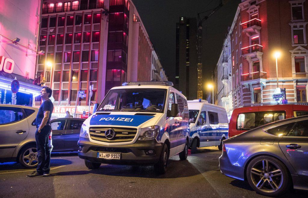 Un detenido por el asesinato del político alemán defensor de la política de puertas abiertas a los refugiados