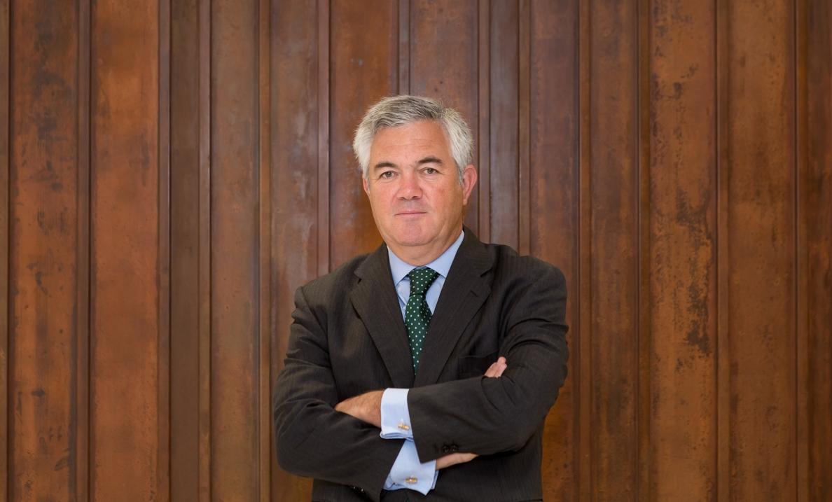 Santiago Satrústegui (Abante Asesores), nuevo presidente de EFPA España