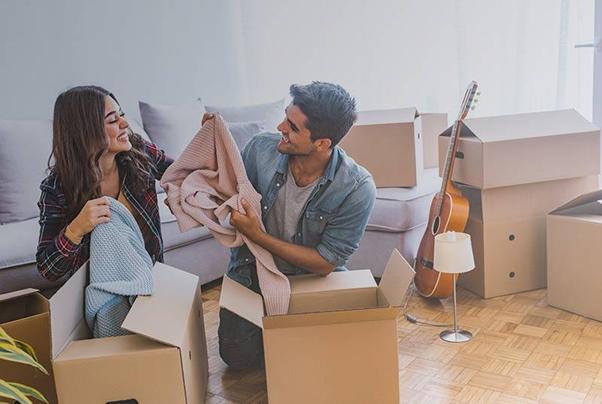 6 cosas que me hubiera gustado saber antes de mudarme a una nueva casa