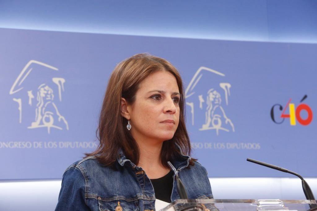 El PSOE señala que la oferta de Iglesias: «No es seria»