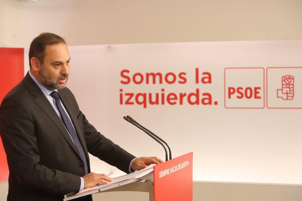 Sánchez aceptará un debate a cinco: «Es lo que corresponde»
