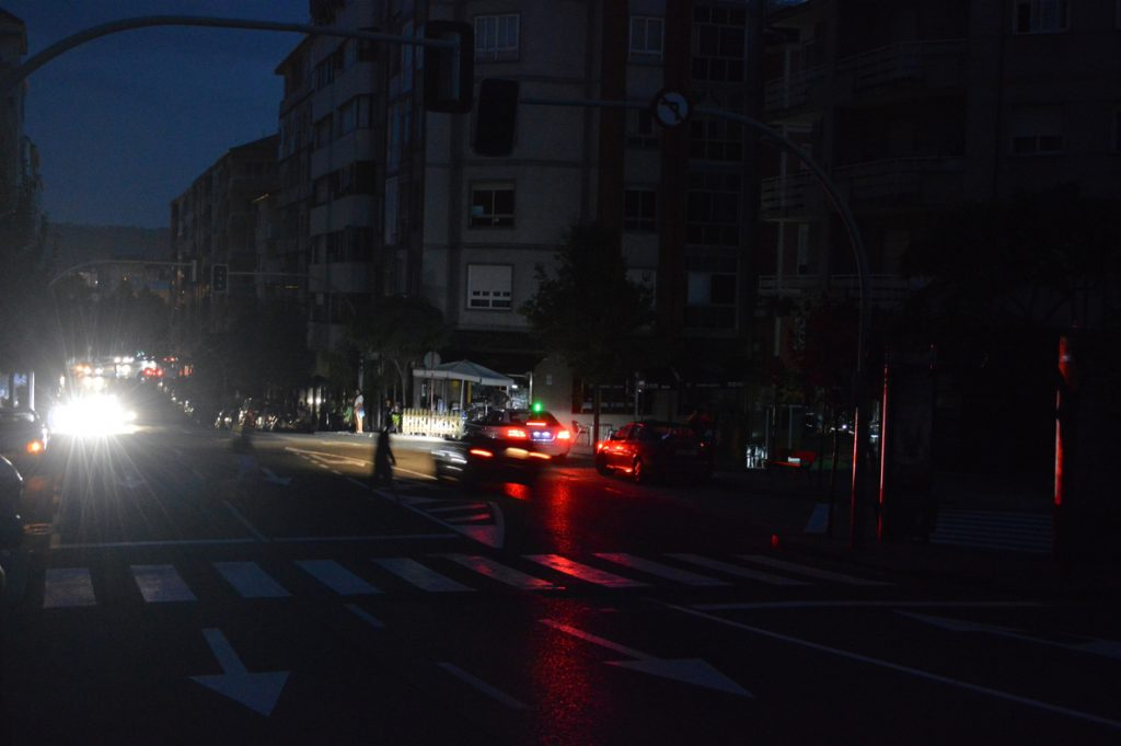 Al menos siete muertos en el marco de las protestas Chile