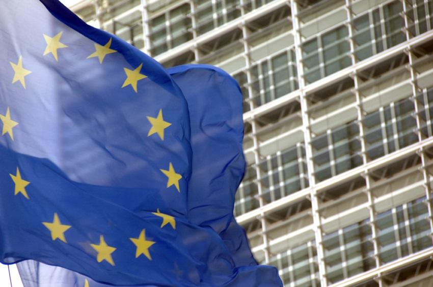 España lidera la mejora de la confianza económica de la eurozona