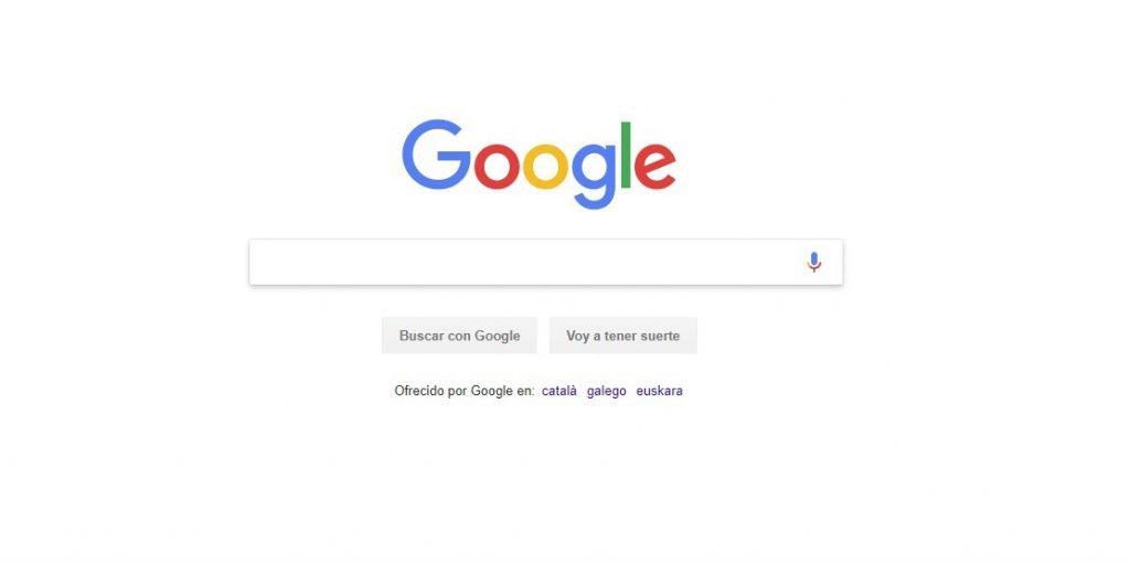EEUU impondrá aranceles del 100 por ciento a productos franceses en respuesta a su 'tasa Google'