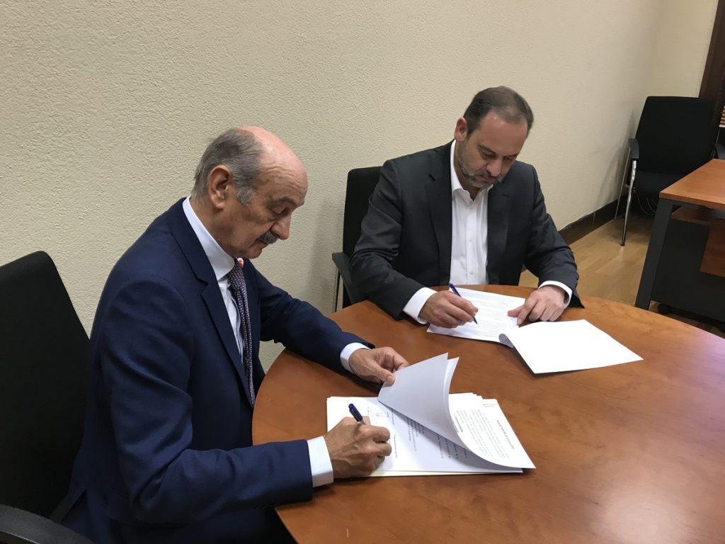El PRC avisa de que no aceptará que Sánchez negocie sobre «presos políticos» con ERC