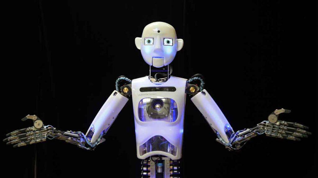 2020: El año de la Automatización Robótica de Procesos
