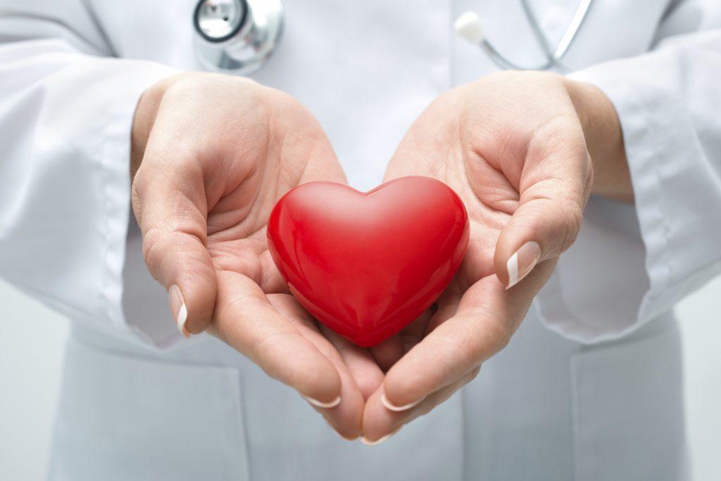 Cardiólogos de HM CIEC constatan la relación entre conexión epicárdica y el mal resultado de la ablación