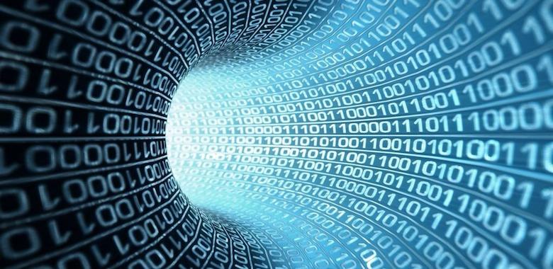 El valor del Big Data en las Trends Consumering