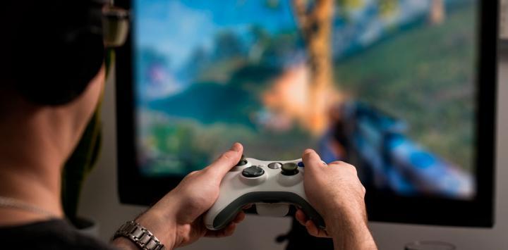 Las claves para gestionar con éxito la relación de tus hijos con los videojuegos