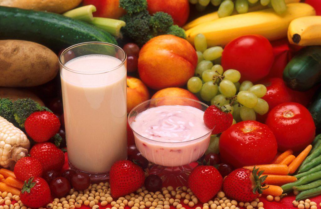 Reconocidos profesionales de la nutrición y el deporte dan las claves para conseguir una alimentación y estilo de vida saludable