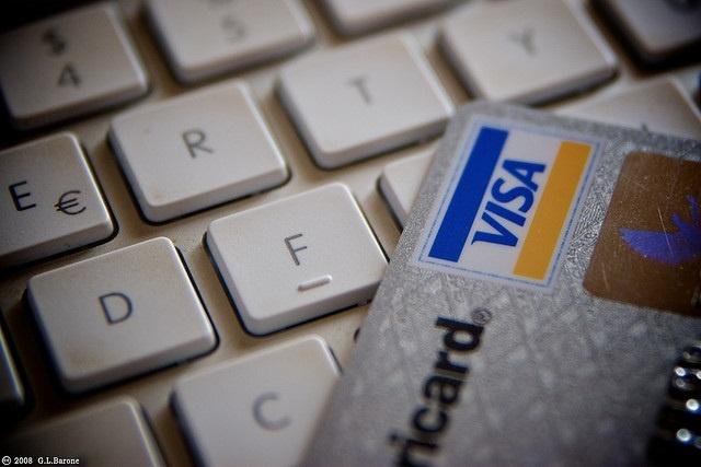 Cómo comprar y vender en Internet sin correr riesgos