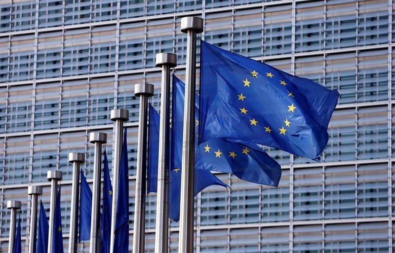 Bruselas eleva al 1,6% el crecimiento del PIB en 2020