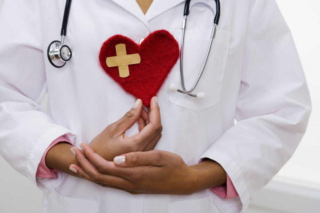 Un adecuado seguimiento médico y control de la salud durante el embarazo, clave para la detección en fase prenatal de malformaciones cardíacas