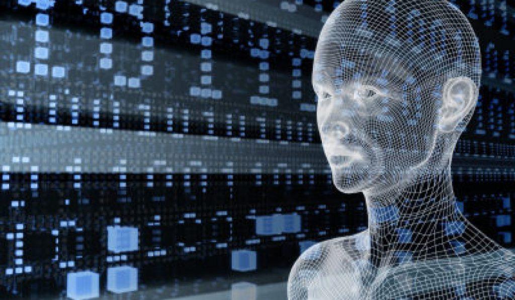 3 maneras en que la Inteligencia Artificial puede ayudarte a ahorrar energía