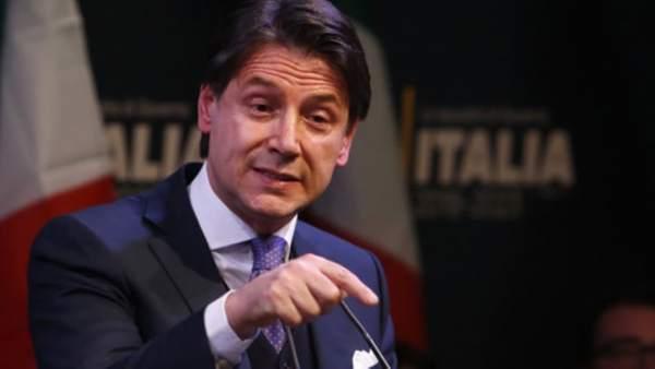 Italia confirma seis víctimas mortales por el coronavirus