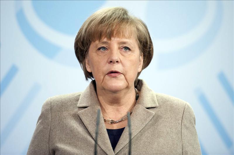 La economía alemana se estanca en el cuarto trimestre de 2019