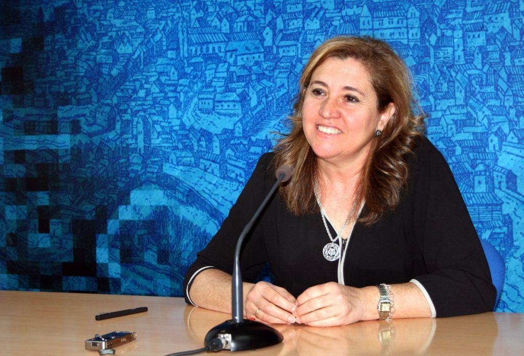 Castilla-La Mancha confirma que cierran los centros educativos