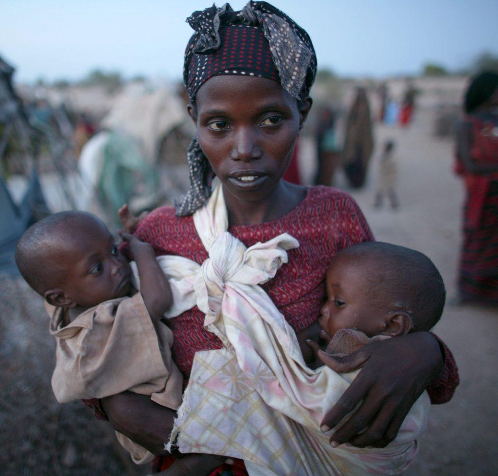 MSF insta a los países de la UE a que garanticen el envío de suministros médicos esenciales allí dónde más afecte el COVID-19