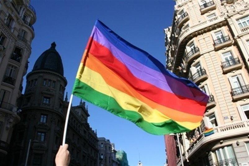 El Orgullo Estatal LGTBI se aplaza hasta que las condiciones sanitarias y de seguridad sean las adecuadas·