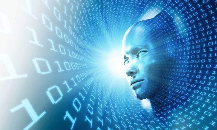 La Inteligencia Artificial puede contribuir a aligerar el colapso sanitario mejorando la eficiencia y la productividad